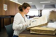 Gent, faculteit geschiedenis, archief Gent, faculteit geschiedenis, archief UGent, faculteit letteren en wijsbegeerte