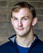 Actor Headshots Jack Humphrey