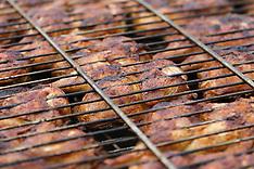 09/08/18 Bridgeport Lions Club Chicken Roast