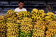 Cuiaba_MT, Brasil...Mercado do Rio em Cuiaba, Mato Grosso...Mercado do Rio in Cuiaba, Mato Grosso...Foto: JOAO MARCOS ROSA  / NITRO..