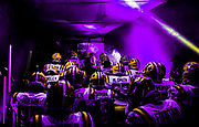 College Football Playoff<br /> Photo by Chris Parent