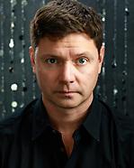 Actor Headshot Portraits Jean-Pascal Heynemand