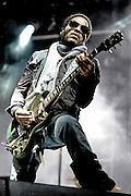 © Filippo Alfero<br /> Collegno (TO), 03/06/2009<br /> spettacolo<br /> Lenny Kravitz in concerto<br /> Nella foto: Lenny Kravitz<br /> <br /> © Filippo Alfero<br /> Turin, Italy, 03/06/2009<br /> Lenny Kravitz in concert<br /> In the photo: Lenny Kravitz