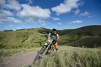 Image from 2018 National Cross Country | Round1 - Eshowe - KZN | captured by Zoon Cronje for www.zcmc.co.za