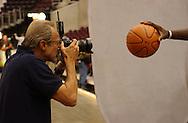 LeBron James, NBA, Cleveland Cavaliers