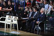 DESCRIZIONE : Siena Eurolega 2011-12 Montepaschi Siena Olympiakos<br /> GIOCATORE : Eurolega<br /> CATEGORIA : ritratto<br /> SQUADRA :<br /> EVENTO : Eurolega 2011-2012<br /> GARA : Montepaschi Siena Olympiakos<br /> DATA : 21/03/2012<br /> SPORT : Pallacanestro <br /> AUTORE : Agenzia Ciamillo-Castoria/GiulioCiamillo<br /> Galleria : Eurolega 2011-2012<br /> Fotonotizia : Siena Eurolega 2011-12 Montepaschi Siena Olympiakos<br /> Predefinita :