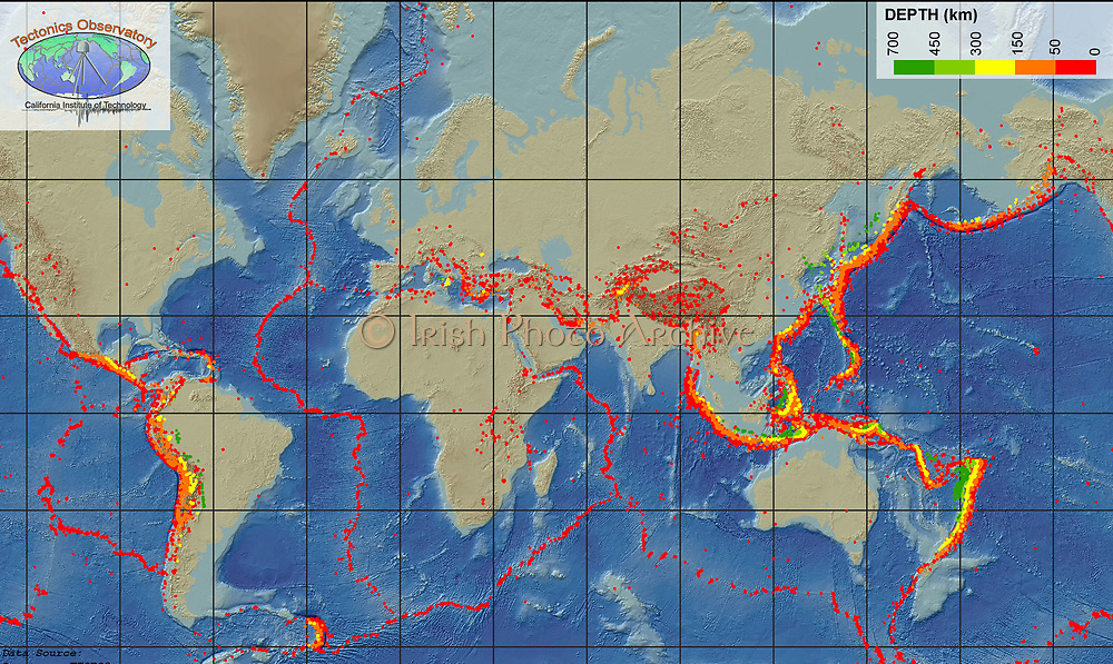 We can measure how fast tectonic plates are moving today with the Global Positioning System (GPS) method. The three most commonly used space-geodetic techniques. very long baseline interferometry (VLBI), satellite laser ranging (SLR), and the Global Positioning System (GPS)are based on  technologies developed for military and aerospace research, notably radio astronomy and satellite tracking.