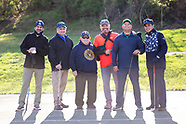 2021 Alumni Golf Tournament