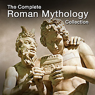 Roman Statues of Gods & Mythical Heroes - Pictures & Images