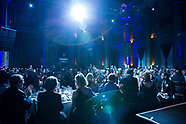 2017 Edison Awards