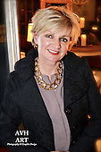 Sue Shockley