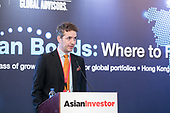 02. Welcome Speech by Asian Investor