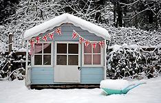 24dec09-England snow