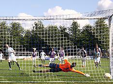 23 Jun 2013 Nordvest FC - FC Helsingør