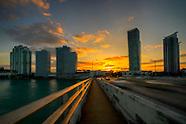 MIAMI BEACH (CITY)