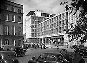 23/06/1952<br />
