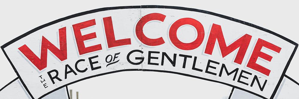 The Race Of Gentlemen 2018 / TROG 2018<br /> <br /> https://Duncan.co/The-Race-of-Gentlemen-2018