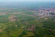 Boksum - Deinum, Marsum - Leeuwarden