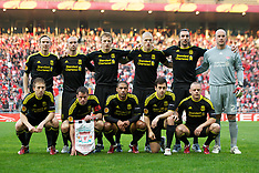 110310 Braga v Liverpool