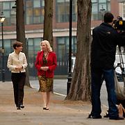 2011112201-Leveson Inquiry Hearing