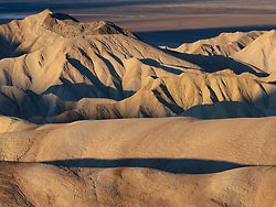 United States, California, Death Valley  National Park