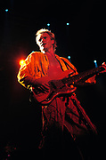 Sting -The Police  London concert Live 1979