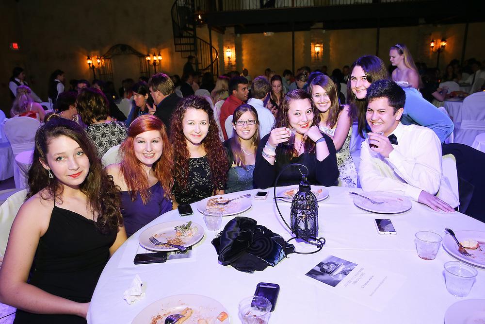Mandeville High School 2012-2013 band and colorguard banquet at the Fleur De Lis Even Center in Mandeville.<br /> photos by: Crystal LoGiudice Photography<br /> 2032 Jefferson Street<br /> Mandeville, LA 70448<br /> www.clphotosonline.com<br /> crystallog@gmail.com<br /> 985-377-5086
