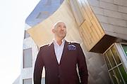 David Watts for Urban Enthusiast, City of Las Vegas