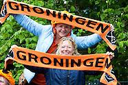 2015/2016 Groningen-Were Di (Promotie)