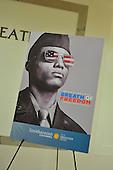 DC Screening: Breath of Freedom