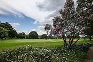 Royal Johannesburg & Kensington Golf Club : The East Course