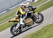 Fontana 2009 - Round 2 AMA Pro Road Racing