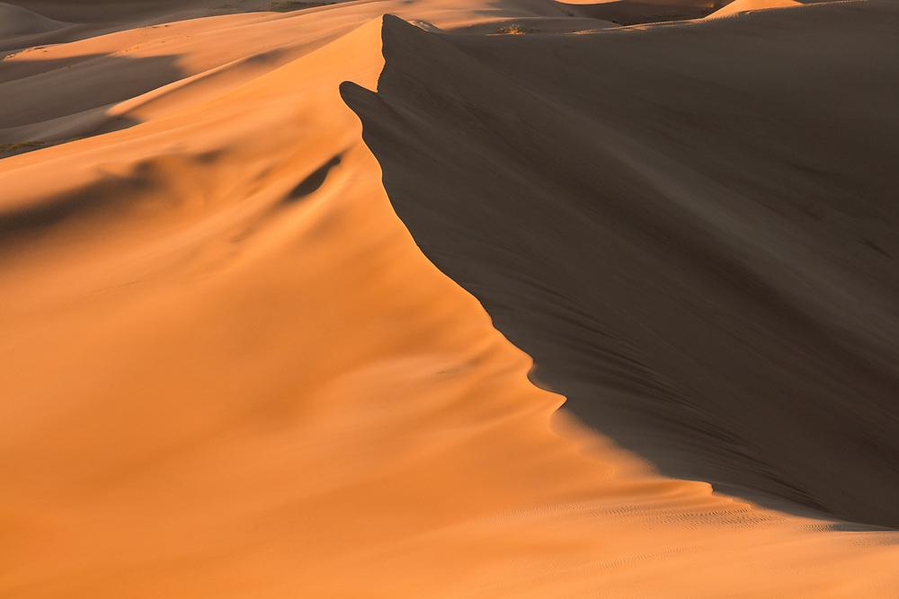 http://Duncan.co/curvy-sand-dune
