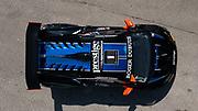 May 21-23, 2021. Lamborghini Super Trofeo, Circuit of the Americas: 1 Kyle Marcelli, Danny Formal, Prestige Performance with WTR, Lamborghini Paramus, Lamborghini Huracan Super Trofeo EVO, WTR1