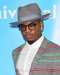 2018 NBCUniversal Summer Press Day. 02 May 2018 Pictured: NeYo. Photo credit: Jaxon / MEGA TheMegaAgency.com +1 888 505 6342