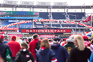 2018-04-05_Nats Opening Day Yards Street Shots