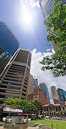 Brisbane CBD.<br /> <br /> For larger JPEGs and TIFF Contact EFFECTIVE WORKING IMAGE via our contact page at : www.photography4business.com