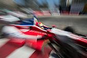 Car Racing: Grand Prix of Long Beach 2013 Day 2