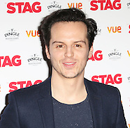 The Stag - Gala Screening