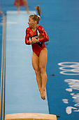 OLYMPICS_2008_Beijing_Gymnastics_Shawn_Johnson