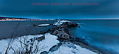 Between the Storms Grand Marais Seascape Christmas Print Sale All photos in this gallery 25% OFF t