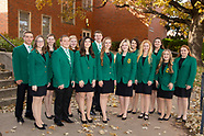 2019-2020 State 4-H Council
