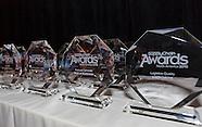 2015 04 22 ASC Awards Dinner Presenters and Award Recipients