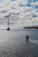 VLIELAND - Waddeneiland Vlieland.  COPYRIGHT KOEN SUYK