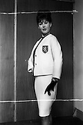 08/02/1963<br /> 02/08/1963<br /> 08 February 1963<br /> Fashions from Todco, Henry Street, Dublin.