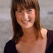 Miss Nederland 2003 reis Turkije, Miss Noord Holland, Marenka Vink