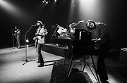 Manfred Mann and his Earth band .. 1981 Live in London