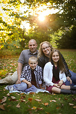 Pandina Family Session Part 2