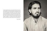 Prisoner: Amal Khan<br /> <br /> Subject: Brother
