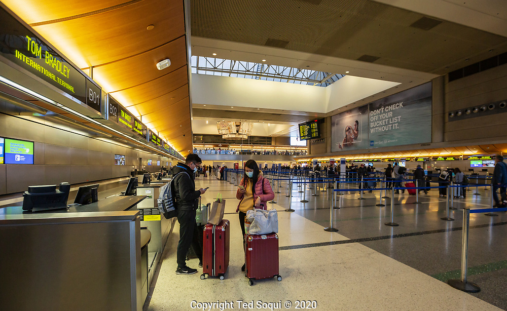 5:20pm 3/13/2020 <br />
